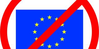 The internationalist case against the European Union