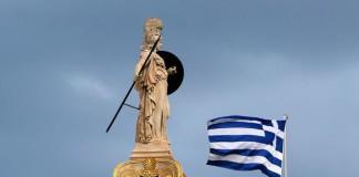 Von der Tragödie des Grexit zur Farce des Brexit