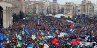 Ukraine: The Truth