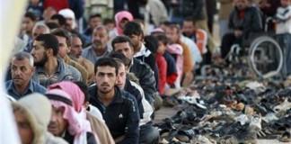 The Children of Syria