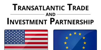 TTIP: Fake freedom moves closer to open slavery