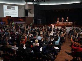 The DiEM25 manifesto: Democracy in Europe Movement 2025