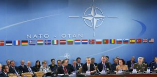 Capitalism (and NATO) on world offensive (France, Africa etc...) by James Petras