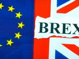 Debate Over Brexit