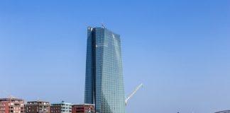 ECB threatens Slovenia on central bank raid