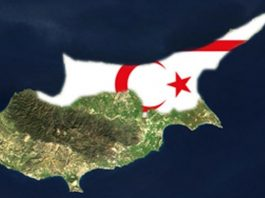 """Greece is not enough. They want Cyprus also. Why the EU is pressing for a """"solution""""."""