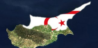 "Greece is not enough. They want Cyprus also. Why the EU is pressing for a ""solution""."