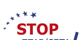 Stop CETA, stop TTIP - Statement by legal experts