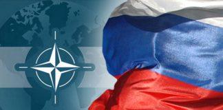 Europe, vassal of USA (Is NATO preparing WWIII?)