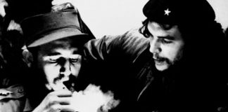 History will be the Judge: Fidel Castro, 1926-2016