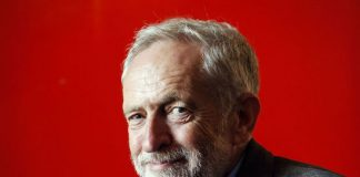 Jeremy Corbyn If Theresa May wants an early election, Labour will vote for it
