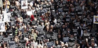 Turkey: 'Worst country' for media freedom in 2016