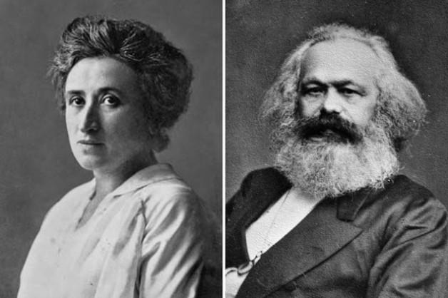 World Association for Political Economy – Call for Paper | Defend Democracy Press