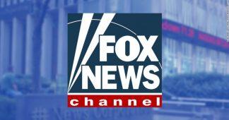 Fox News publie des images numériques altérées et trompeuses des manifestations de Seattle
