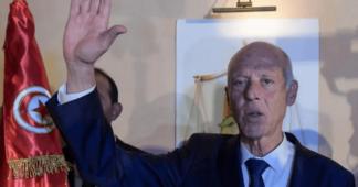 Top secret Tunisian presidential document outlines plan for 'constitutional dictatorship'