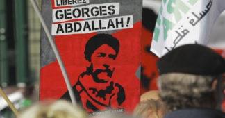 """Avant-première à Paris de """"Fedayin, le combat de Georges Abdallah"""""""