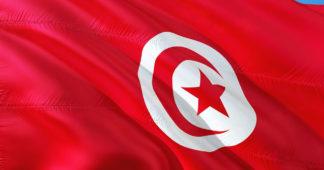 Four Tunisian parties say President Saied has 'lost legitimacy'